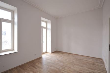 Wohnzimmer Klein W63 Lewo