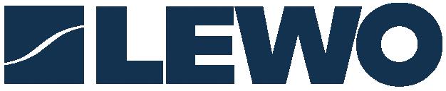 Lewo - Lewo-Immobilien